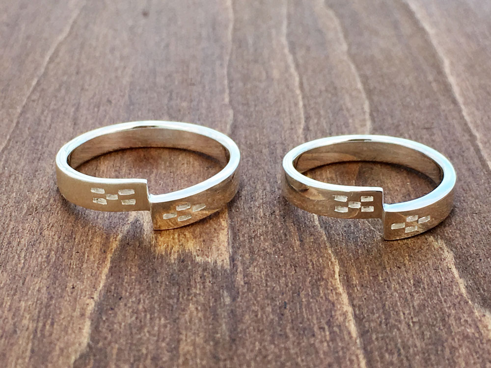 ミンサー指輪-重なり-type2-5