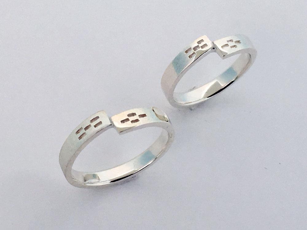 ミンサー指輪-重なり-type2-6