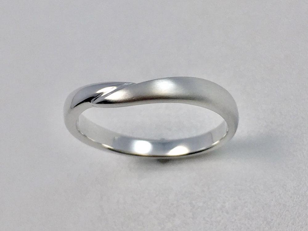 絆--hand-&-hand--指輪--type2-1
