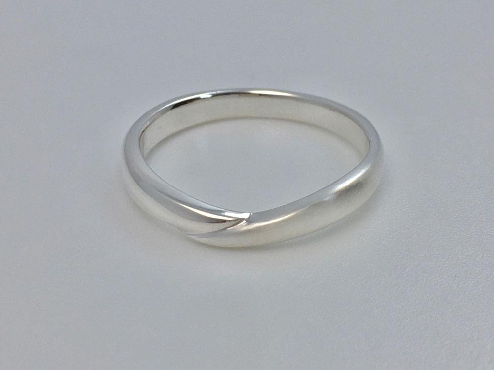 絆--hand-&-hand--指輪--type2-2