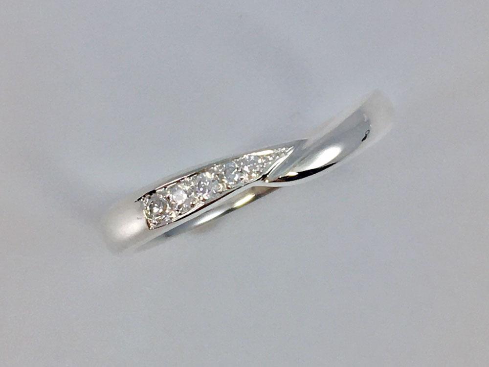 絆--hand-&-hand--指輪--type2-3