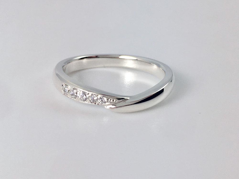 絆--hand-&-hand--指輪--type2-4