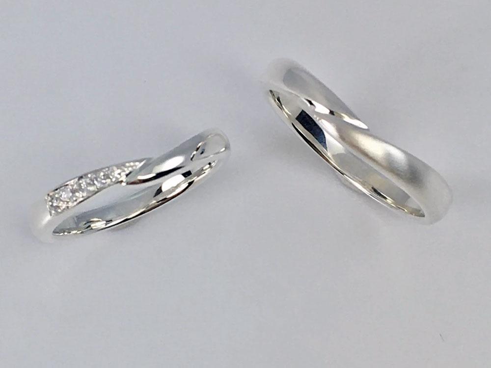 絆--hand-&-hand--指輪--type2-6