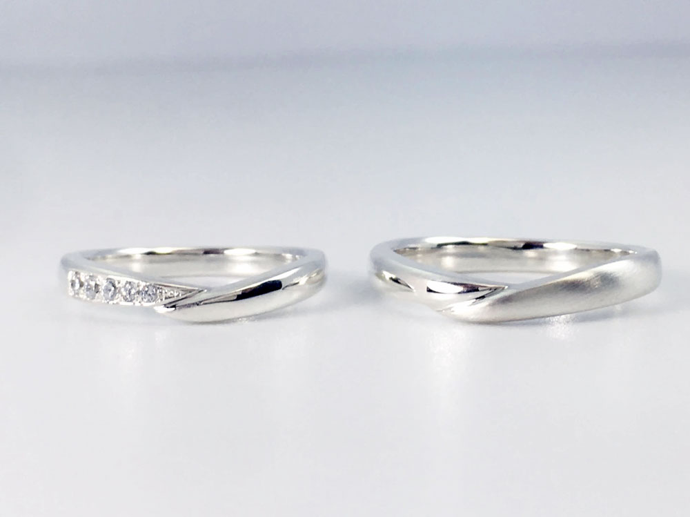 絆--hand-&-hand--指輪--type2-7