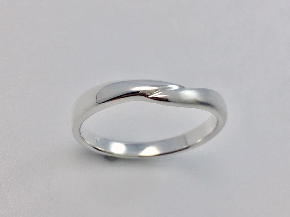 絆--hand-&-hand--指輪--type2-9