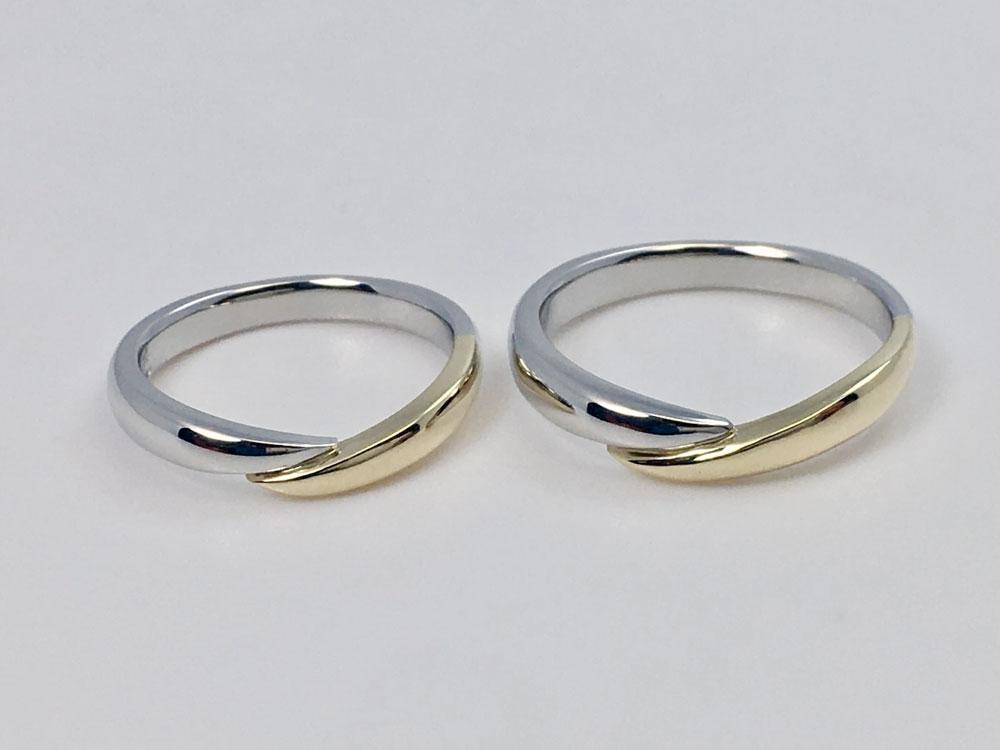 繋ぐ--hand-&-hand--指輪-type‐3-2