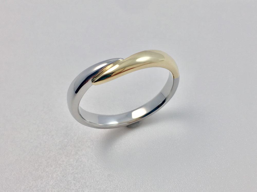 繋ぐ--hand-&-hand--指輪-type‐3-7