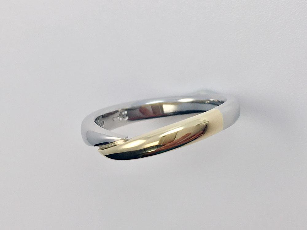 繋ぐ--hand-&-hand--指輪-type‐3-8