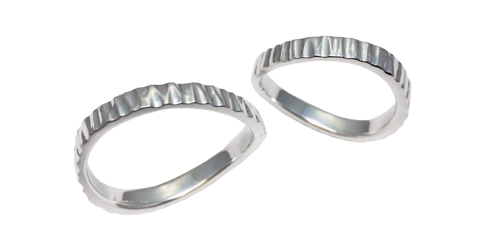 Ocean-Ring~永遠~