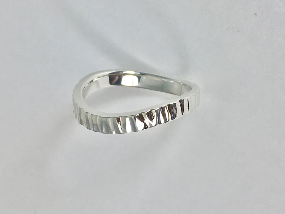 Ocean-Ring~永遠~10