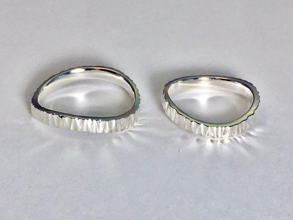 Ocean-Ring~永遠~2
