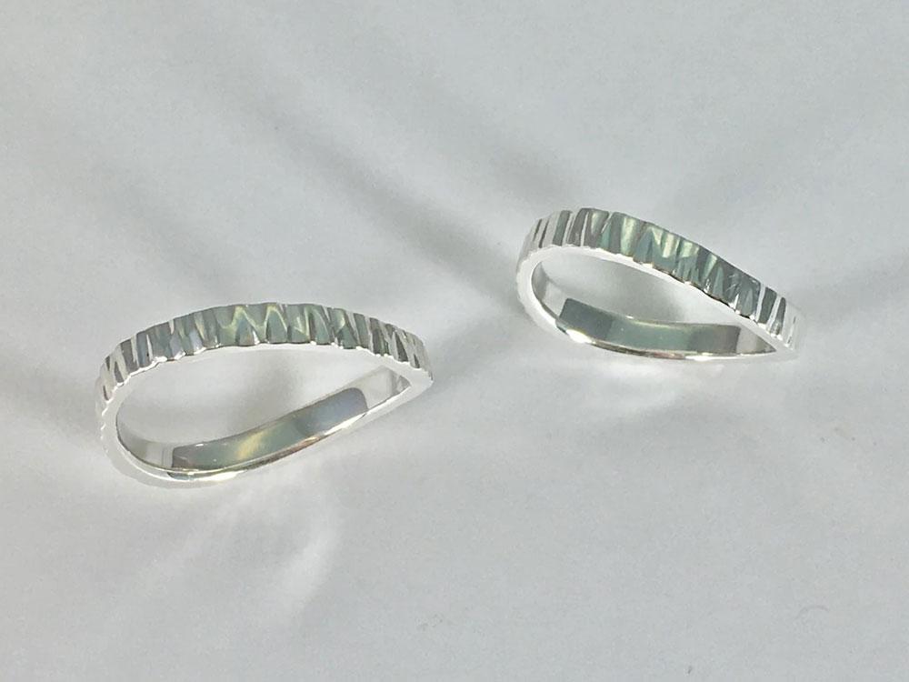 Ocean-Ring~永遠~3