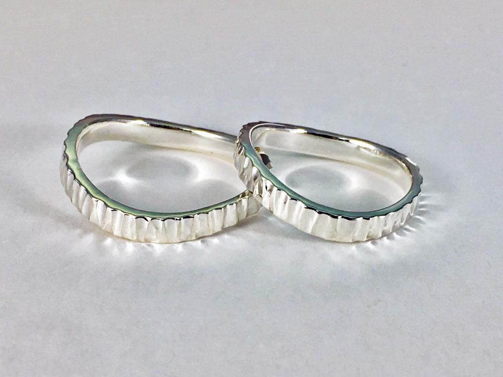 Ocean-Ring~永遠~5