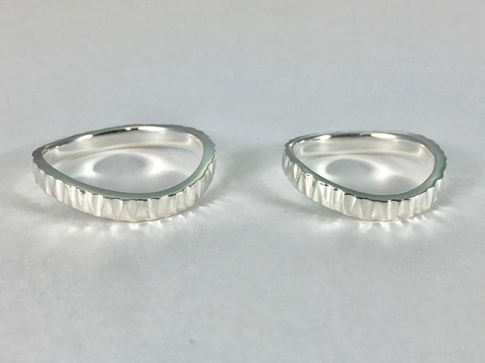 Ocean-Ring~永遠~6
