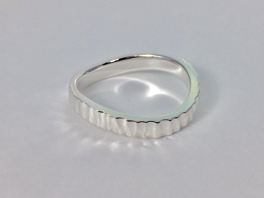 Ocean-Ring~永遠~7
