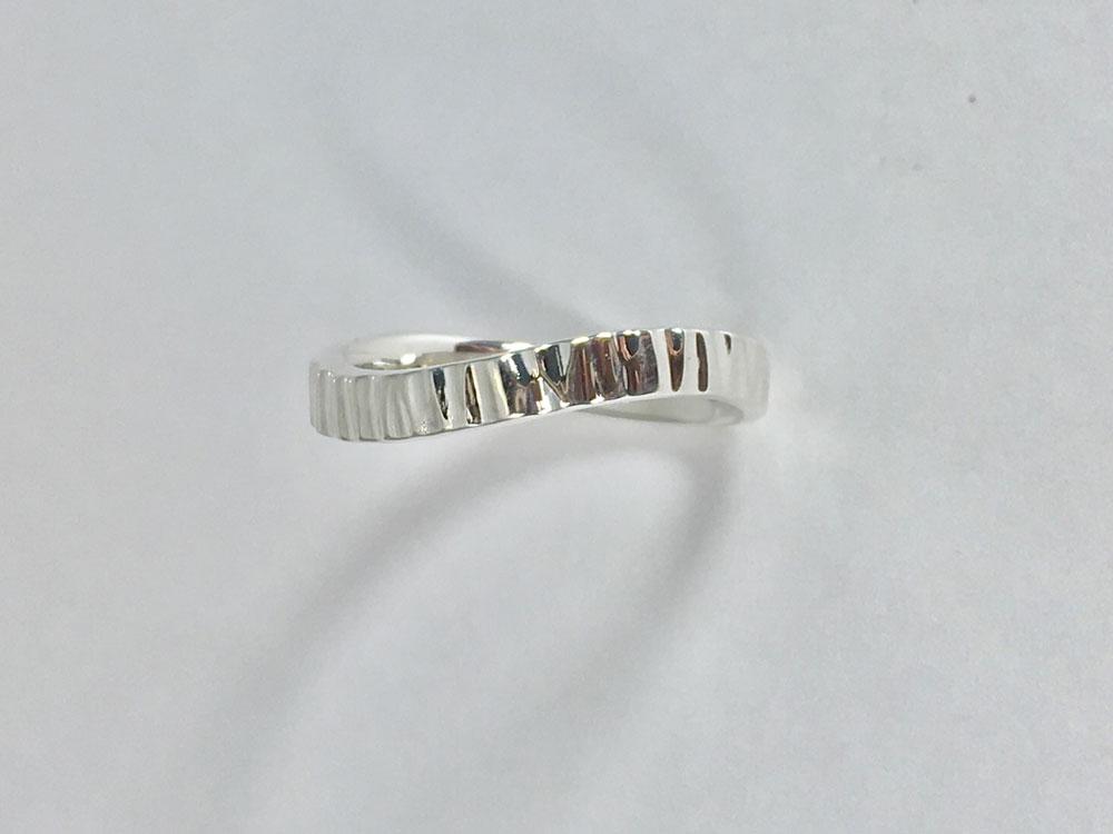 Ocean-Ring~永遠~9