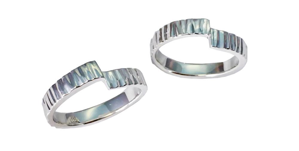 Ocean-Ring-~ビッグウェーブ~