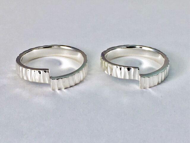 Ocean-Ring-~ビッグウェーブ~1