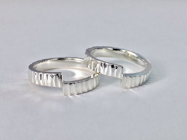 Ocean-Ring-~ビッグウェーブ~2