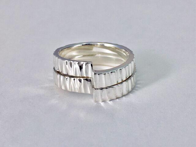 Ocean-Ring-~ビッグウェーブ~3