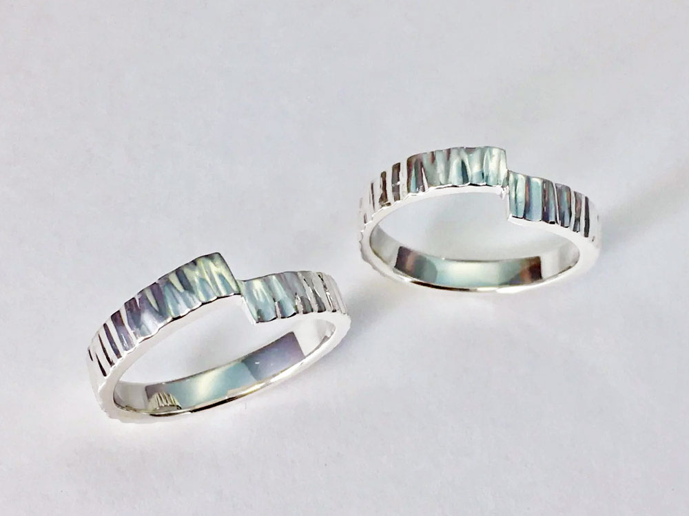 Ocean-Ring-~ビッグウェーブ~4