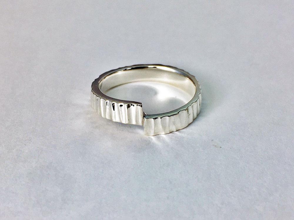 Ocean-Ring-~ビッグウェーブ~5