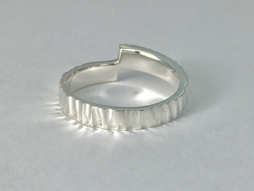 Ocean-Ring-~ビッグウェーブ~6
