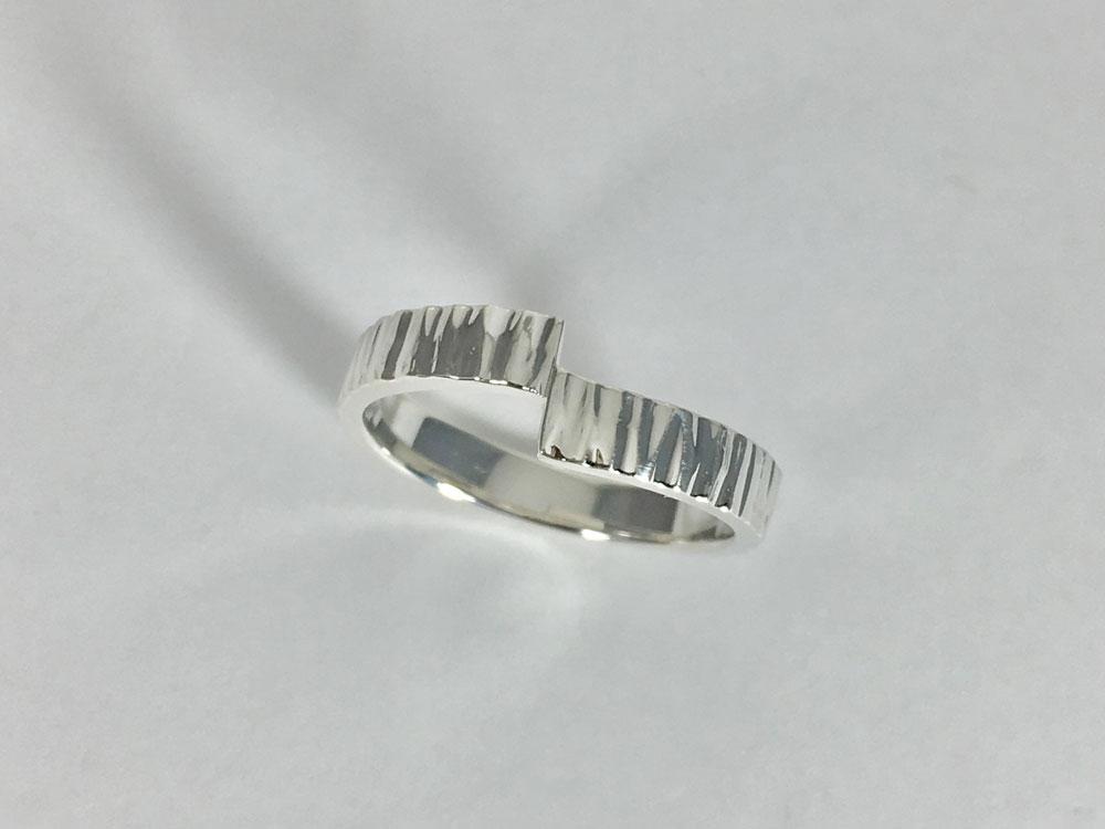 Ocean-Ring-~ビッグウェーブ~7