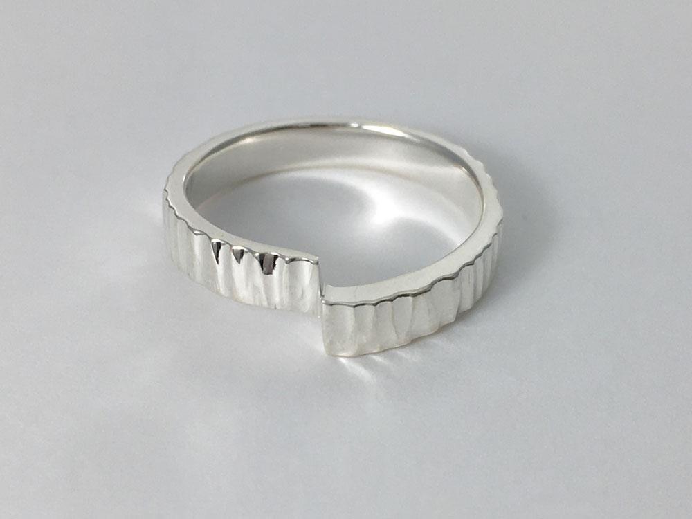Ocean-Ring-~ビッグウェーブ~8