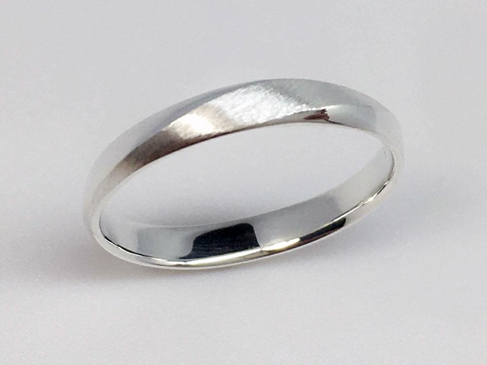 Twist-wave-ring-Ftype-4