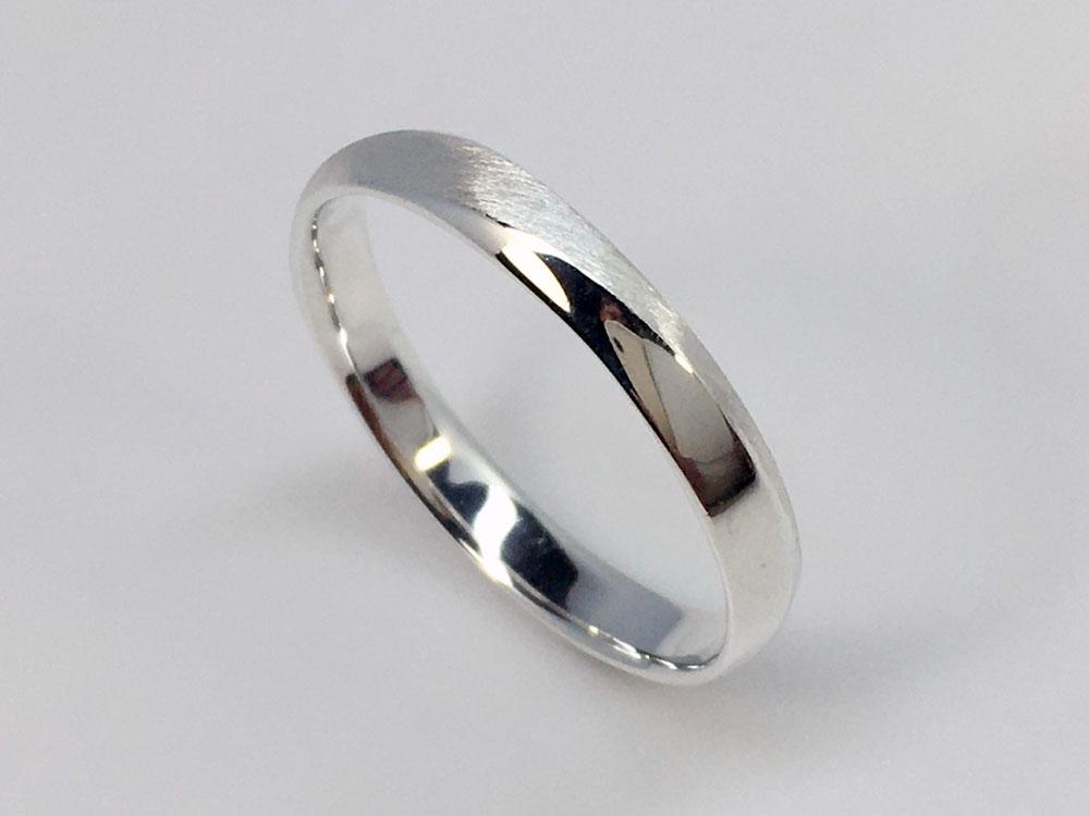 Twist-wave-ring-Ftype-9