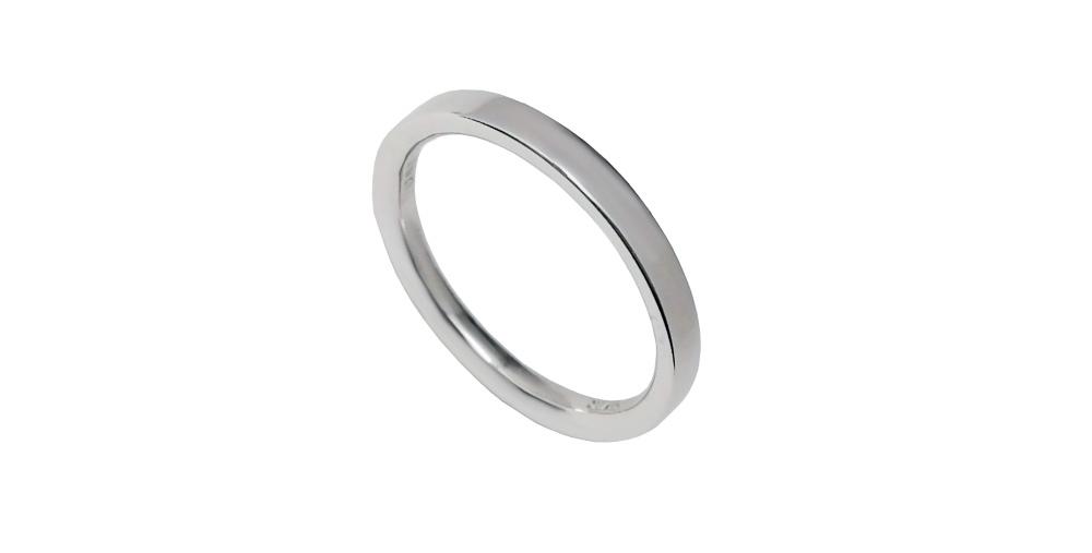 結婚指輪(1M0BR-7M)男性用