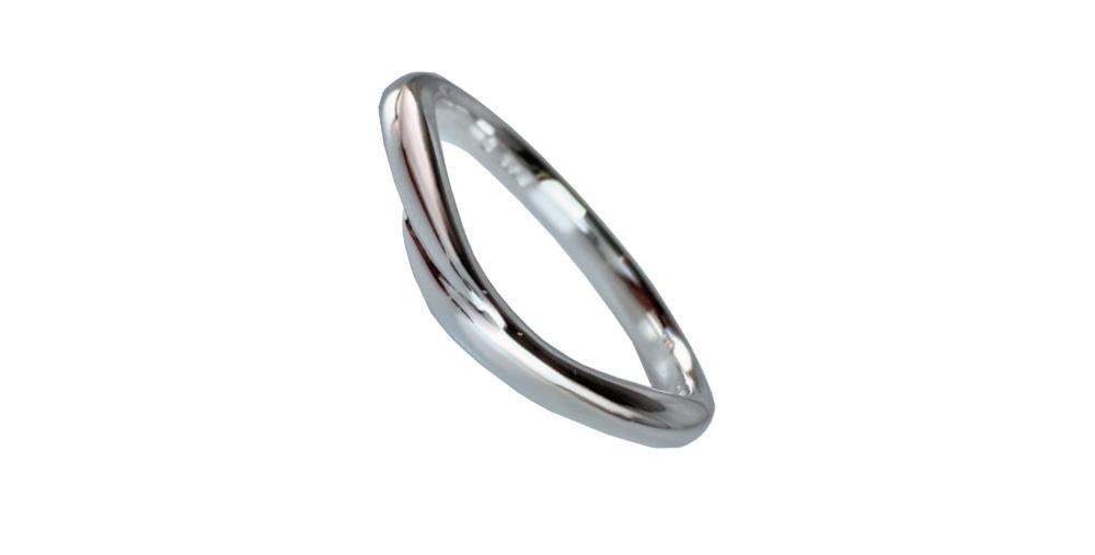 結婚指輪(1M0BR-9)男性用