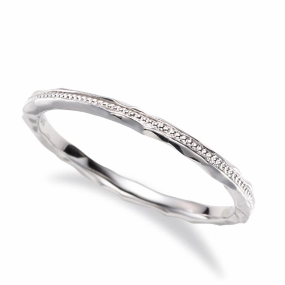 男性用結婚指輪